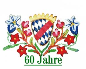 60jahre