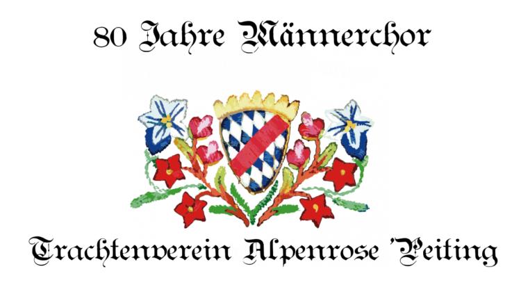 logo80jahre