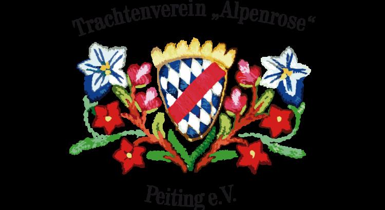 alpenrose_logo.002