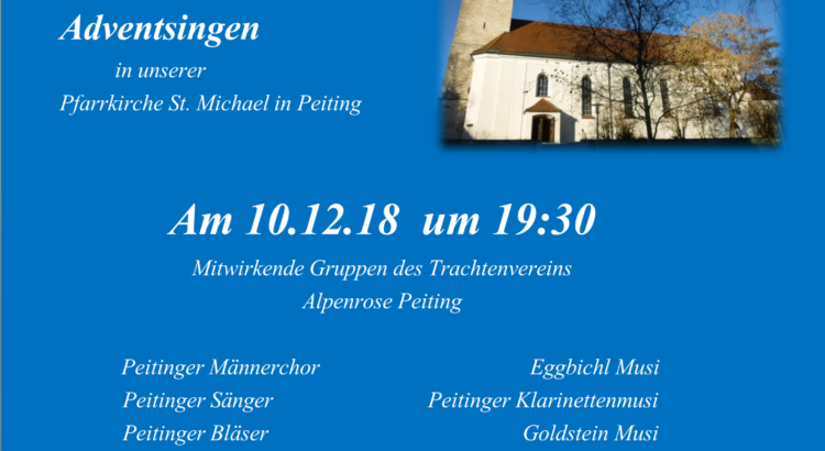 Plakat Adventsingen 2018 (2)_Page_1
