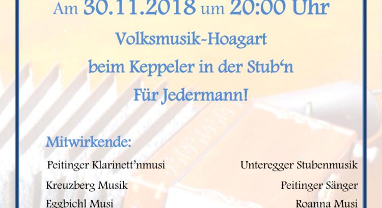 Vereinshoagart Plakat 2018_Page_1