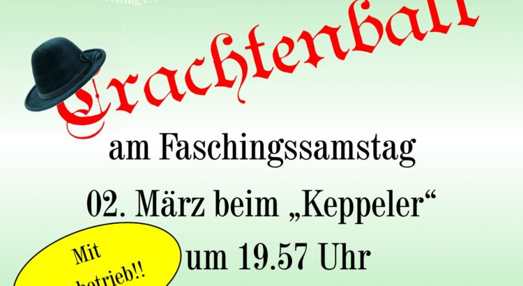 Fasching 2019.pub_Page_1